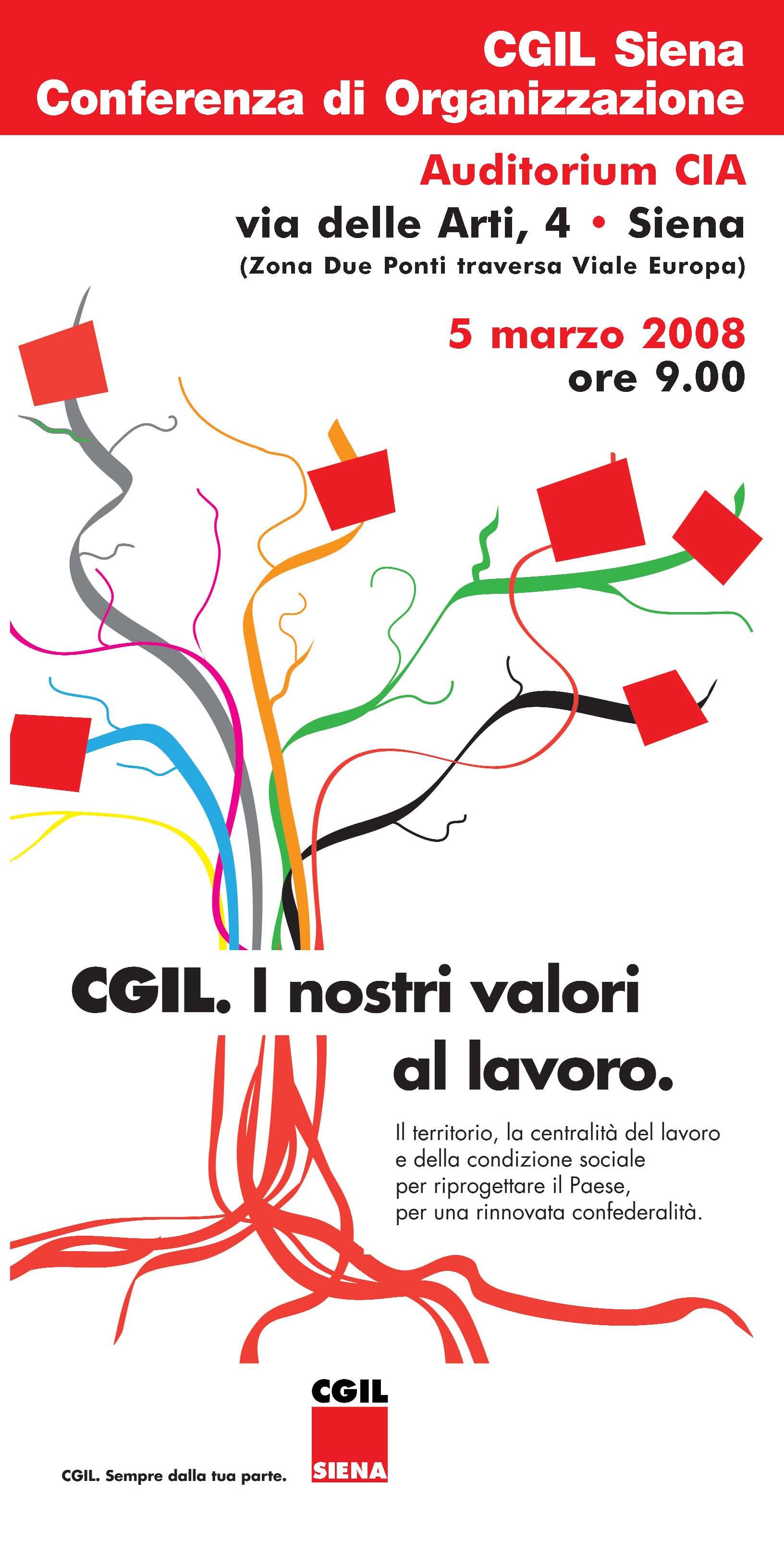 invito-conf-org-cgil-siena-050308_page_1.jpg