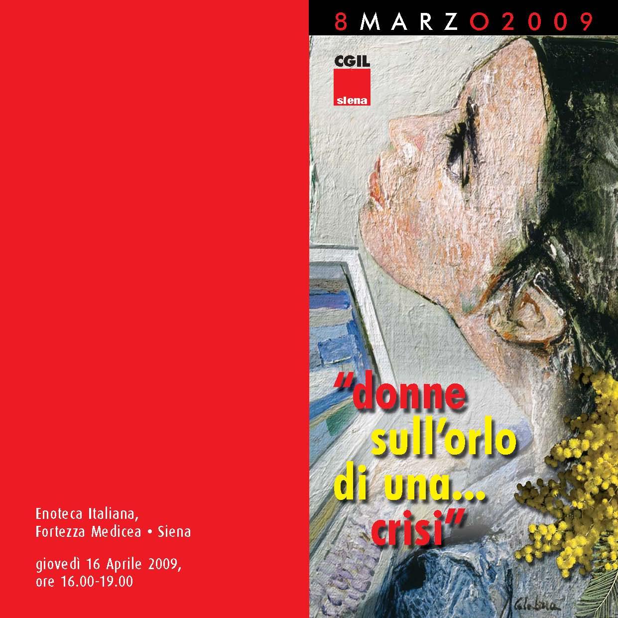 invito-donne-160409_page_1.jpg