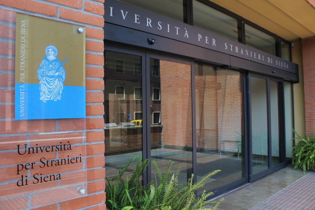 i sindacati contro l accorpamento dell universit per
