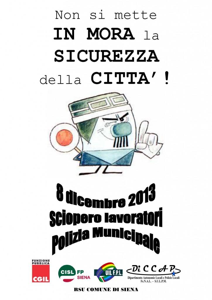VOL Sciopero 8 Dic. PM_Pagina_1