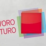 Logo_congresso
