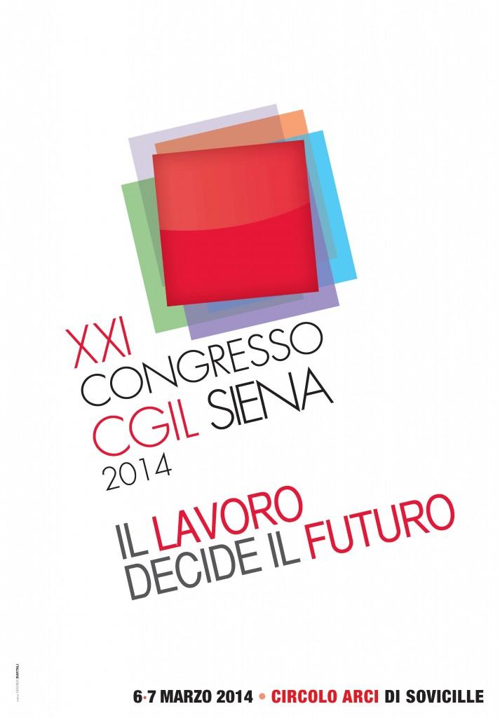 Manifesto 70x100 congresso 2014_Layout 1