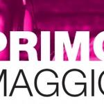 Manifesto_PrimoMaggio_70x100