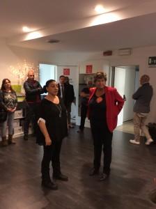 Susanna Camusso alla RCR (2)