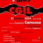 vol Camusso 211014_Pagina_1