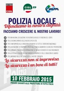 2015_01_26_Volantino Polizia Locale unitario 2