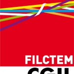Logo-filctem-01-medio