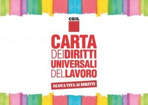 La_Carta_in_sintesi_Page_01
