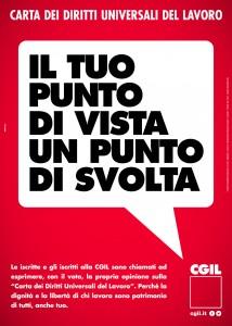 Manifesti_Punto_di_Svolta_Page_1