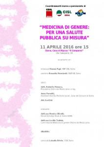 vol MEDICINA DI GENERE 110416