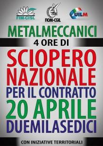 16_04_20-SCIOPERO-CCNL-GRIGIO