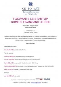 Invito convegno Startup A4 (1) (1)