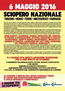 Sciopero6maggio_red