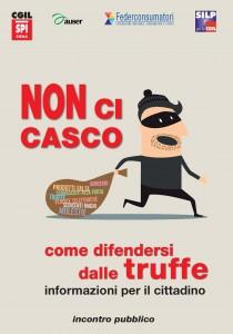 volantino sicurezza Castelnuovo Berardenga.qxp_-_Page_1
