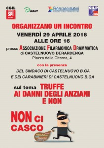 volantino sicurezza Castelnuovo Berardenga.qxp_-_Page_2