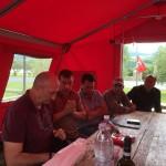 tenda rossa flai11