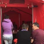 tenda rossa flai26
