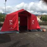 tenda rossa flai8