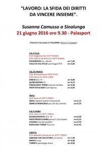 vol CAMUSSO Sinalunga 21 0616_Page_2