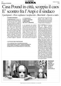 SI41026_Page_2