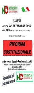 bozza-fronte-retro-volantino-azzariti_page_1