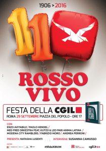 festa-rossovivo-504x7202x