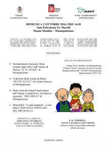 festa-dei-nonni-2016-2