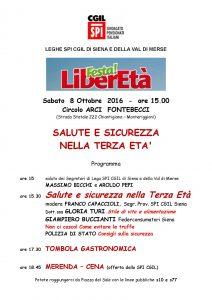 festa-fontebecci-manifesto-x-circoli