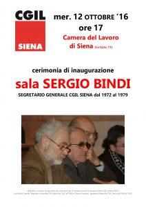 invito-inauguraz-sala-sergio-bindi