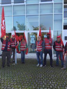 presidio-lavoratori-panifici4