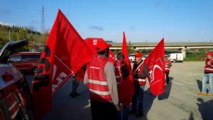 presidio-lavoratori-panifici6